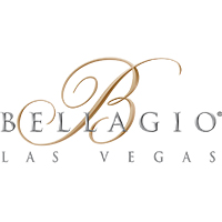 Bellagio Hotel and Casino logo